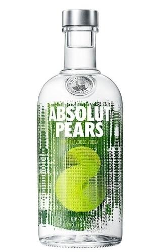 Absolut Pears 1 L วอดก้า / เตกีล่า vodka / tequila ยกลัง 12 ขวด 8000 บาท