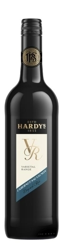 Hardys Vr Cabernet Sauvignon  ไวน์ wine ยกลัง 12 ขวด 6500 บาท