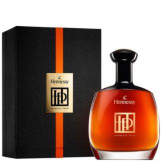 Hennessy Prive 700 ML