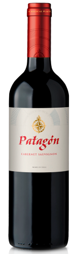 Patagon Winemaker Selection 2019    ยกลัง 12 ขวด 6500 บาท