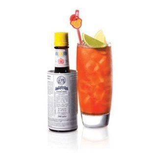 angostura 200 ML ลิเคียว (ก่อนอาหาร) liquor