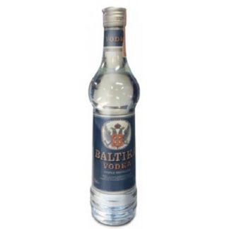 baltika 750 ML วอดก้า / เตกีล่า vodka / tequila