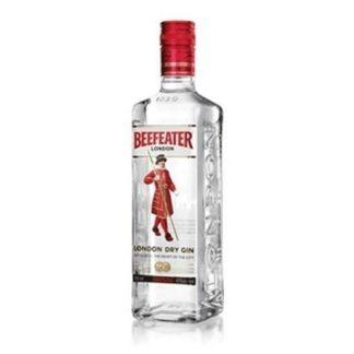 beefeater 750 ML ลิเคียว (ก่อนอาหาร) liquor ยกลัง 12 ขวด 6800 บาท