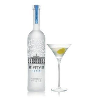 belvedere 1 L วอดก้า / เตกีล่า vodka / tequila ยกลัง 12 ขวด 12500 บาท