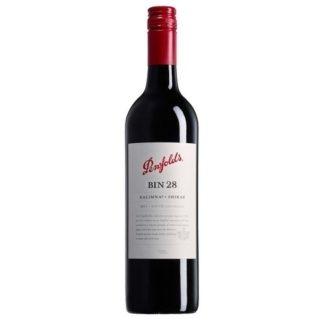 bin28 750 ML ไวน์ wine ยกลัง 12 ขวด 18000 บาท