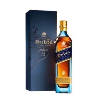 blue 1 L เหล้าไทย thai whiskey ยกลัง 12 ขวด 90000 บาท