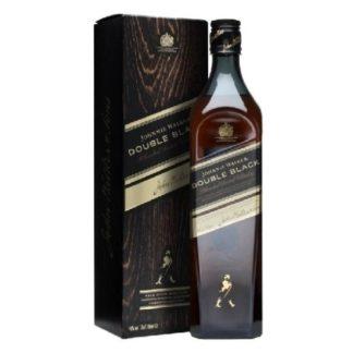 double 1 L เหล้าไทย thai whiskey ยกลัง 12 ขวด 18000 บาท
