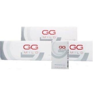 gg kretek  บุหรี cigarette