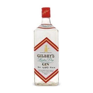 gibson's 700 ML ลิเคียว (ก่อนอาหาร) liquor