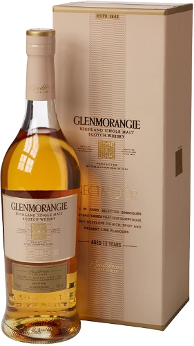glenmonrangie nectar 12year 1 L ซิงเกิ้ลมอลต์ single malt 27500 บาท