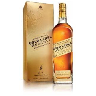 gold 1 L เหล้าไทย thai whiskey ยกลัง 12 ขวด 19000 บาท