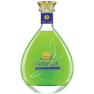intrigue 750 ML ลิเคียว (ก่อนอาหาร) liquor