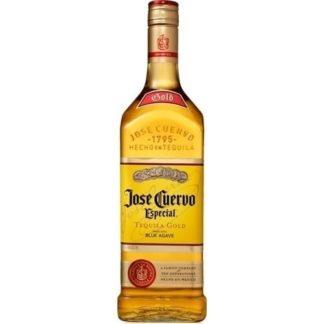 jose cuervo especial 700 ML วอดก้า / เตกีล่า vodka / tequila