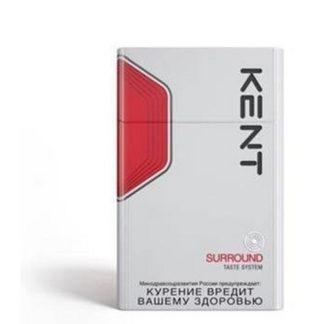 kent red  บุหรี cigarette