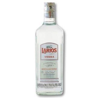 larios 700 ML วอดก้า / เตกีล่า vodka / tequila