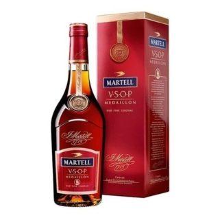 Martell XO Cognac 1 L เหล้า whiskey ยกลัง 12 ขวด 23500 บาท (ลัง 6 ขวด 12700 บาท)