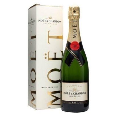 moet 750 ML ไวน์ wine ยกลัง 12 ขวด 10800 บาท