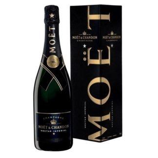moet black 750 ML ไวน์ wine ยกลัง 12 ขวด 14400 บาท
