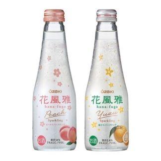 ozeki sake 250 ML โจยะ choya ยกลัง 12 ขวด 3800 บาท