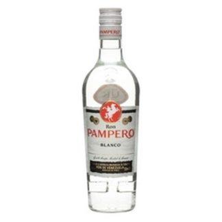 pampero 700 ML ลิเคียว (ก่อนอาหาร) liquor