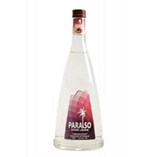 paraiso 700 ML ลิเคียว (ก่อนอาหาร) liquor