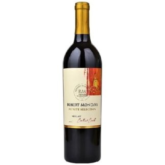 robert private selection central coast 750 ML ไวน์ wine ยกลัง 12 ขวด 8500 บาท