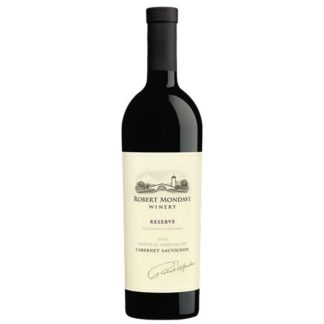robert reserve 750 ML ไวน์ wine ยกลัง 12 ขวด 47500 บาท