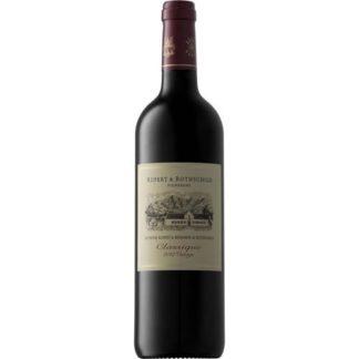 rupert 750 ML ไวน์ wine ยกลัง 12 ขวด 30000 บาท