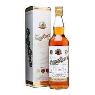 sangsom 750 ML เหล้าไทย thai whiskey 3200 บาท