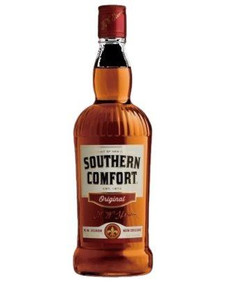 southern comfort 700 ML ลิเคียว (ก่อนอาหาร) liquor ยกลัง 12 ขวด 8400 บาท